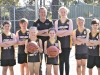 5-chidlow-basketballers-new-uniforms2