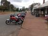 Classic Bike Club
