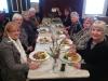 Lunchalot Ladies